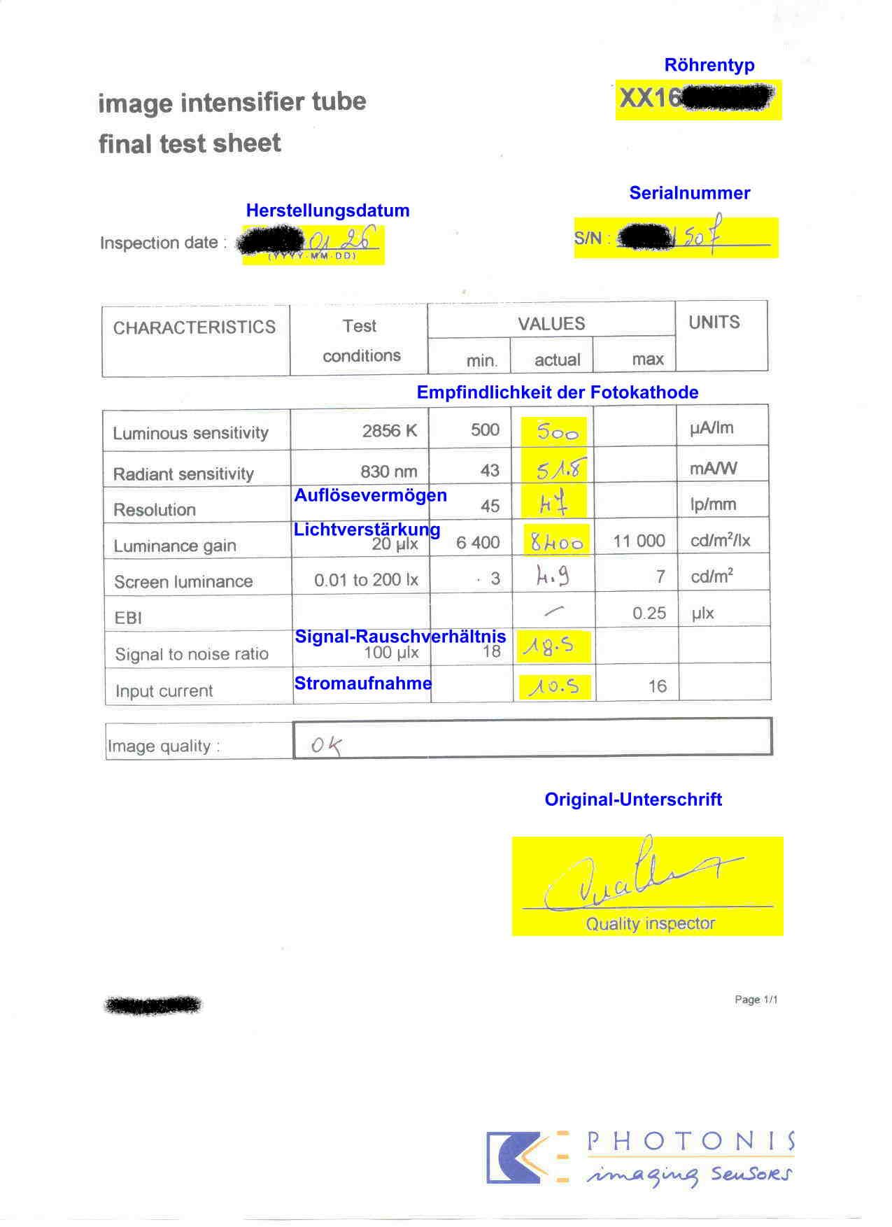 Datenblatt_Photonis_20